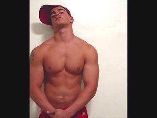 Admirable slideshow of hot boys
