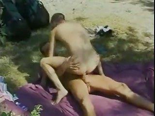 Hot Gay Guys Safe Banging
