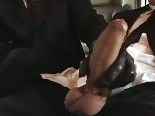 Hot Gay Studs Ass Pounding