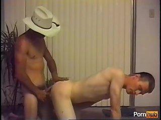Randy Gay Guys Enjoy Sucking & Banging