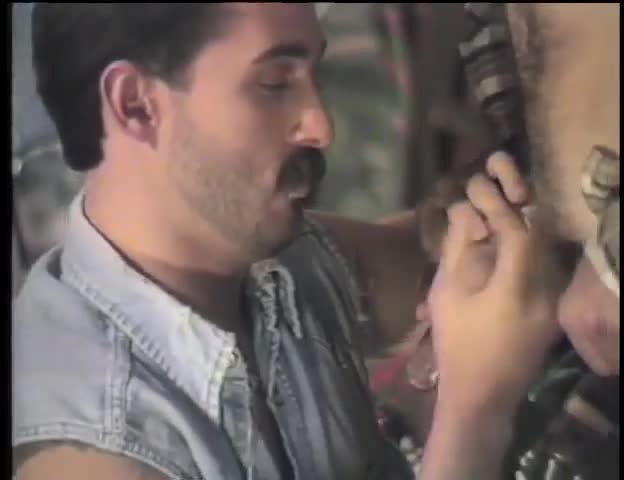 boyfriendtv premiere sodomie en foret