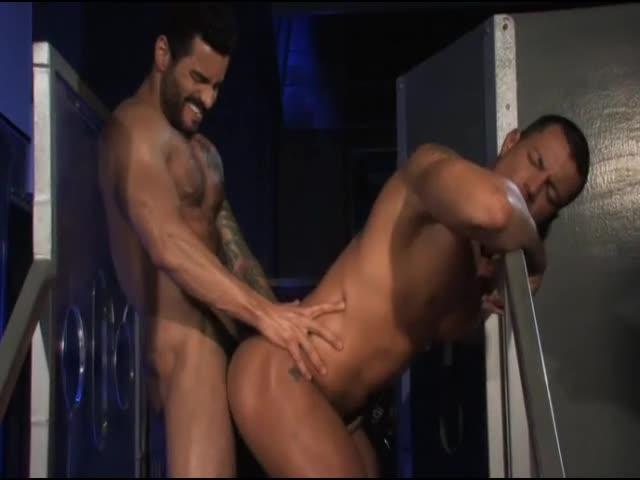 boyfriendtv surprise ejac