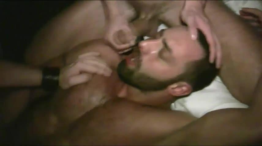 boyfriendtv french complete movie